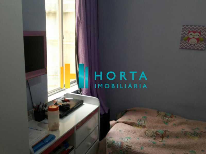 IMG-20190202-WA0016 - Apartamento 2 quartos à venda Catete, Rio de Janeiro - R$ 400.000 - FL13377 - 8