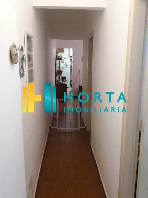 IMG-20190202-WA0017 - Apartamento 2 quartos à venda Catete, Rio de Janeiro - R$ 400.000 - FL13377 - 10