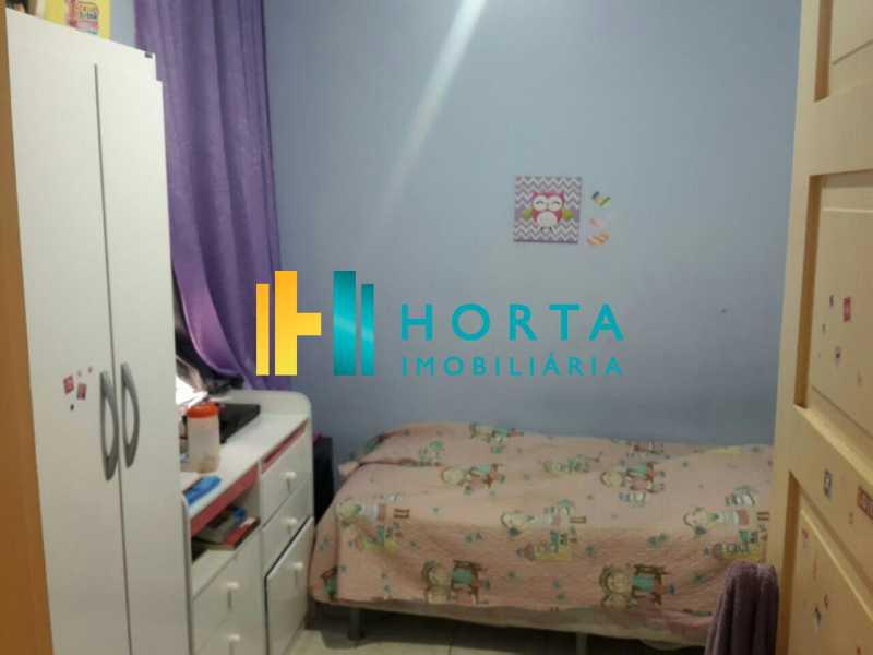 IMG-20190202-WA0018 - Apartamento 2 quartos à venda Catete, Rio de Janeiro - R$ 400.000 - FL13377 - 7