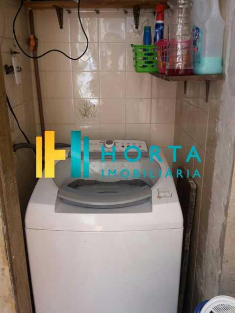 IMG-20190202-WA0019 - Apartamento 2 quartos à venda Catete, Rio de Janeiro - R$ 400.000 - FL13377 - 16