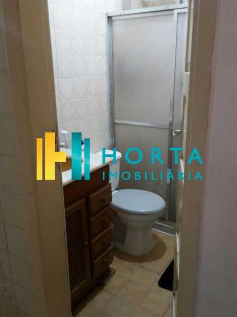 IMG-20190202-WA0020 - Apartamento 2 quartos à venda Catete, Rio de Janeiro - R$ 400.000 - FL13377 - 11