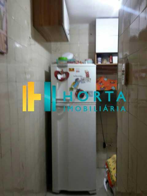 IMG-20190202-WA0021 - Apartamento 2 quartos à venda Catete, Rio de Janeiro - R$ 400.000 - FL13377 - 14