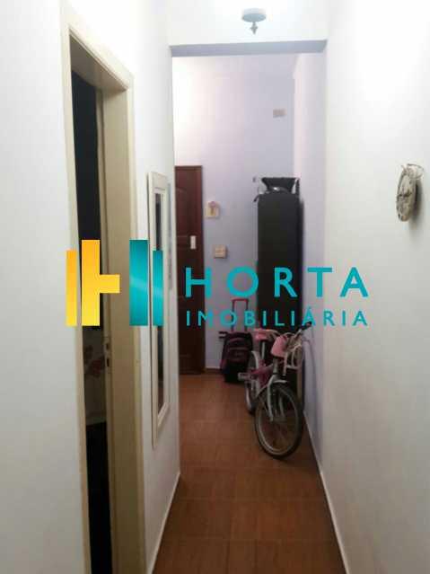 IMG-20190202-WA0022 - Apartamento 2 quartos à venda Catete, Rio de Janeiro - R$ 400.000 - FL13377 - 9