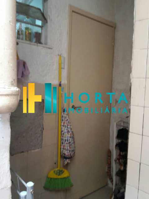 IMG-20190202-WA0024 - Apartamento 2 quartos à venda Catete, Rio de Janeiro - R$ 400.000 - FL13377 - 18