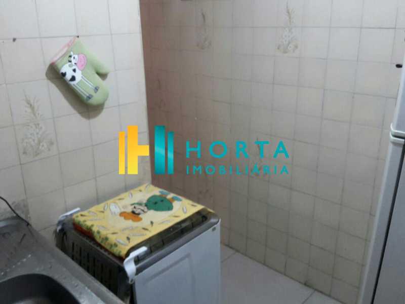 IMG-20190202-WA0025 - Apartamento 2 quartos à venda Catete, Rio de Janeiro - R$ 400.000 - FL13377 - 15