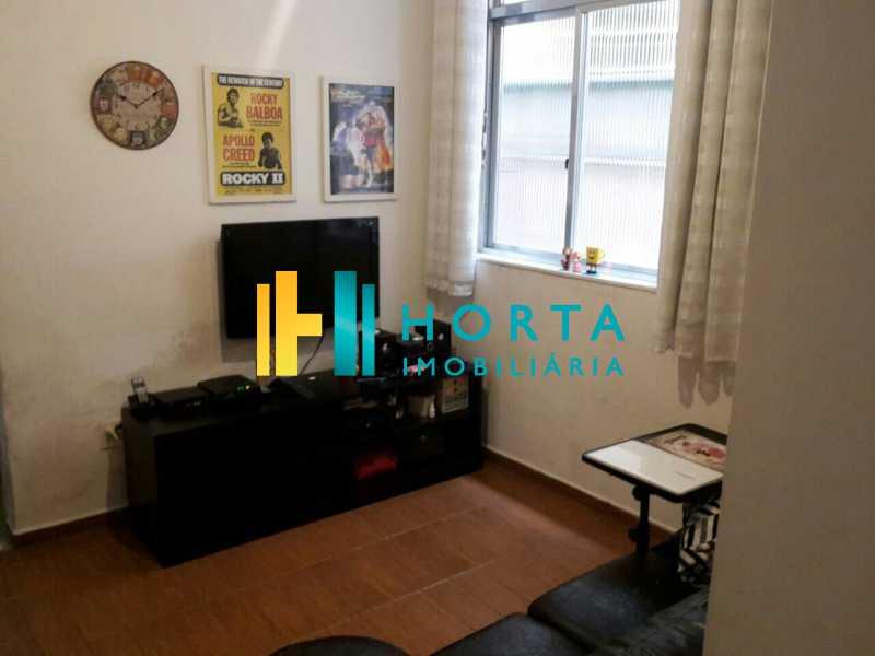 IMG-20190202-WA0011 - Apartamento 2 quartos à venda Catete, Rio de Janeiro - R$ 400.000 - FL13377 - 19