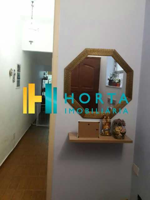 IMG-20190202-WA0012 - Apartamento 2 quartos à venda Catete, Rio de Janeiro - R$ 400.000 - FL13377 - 20