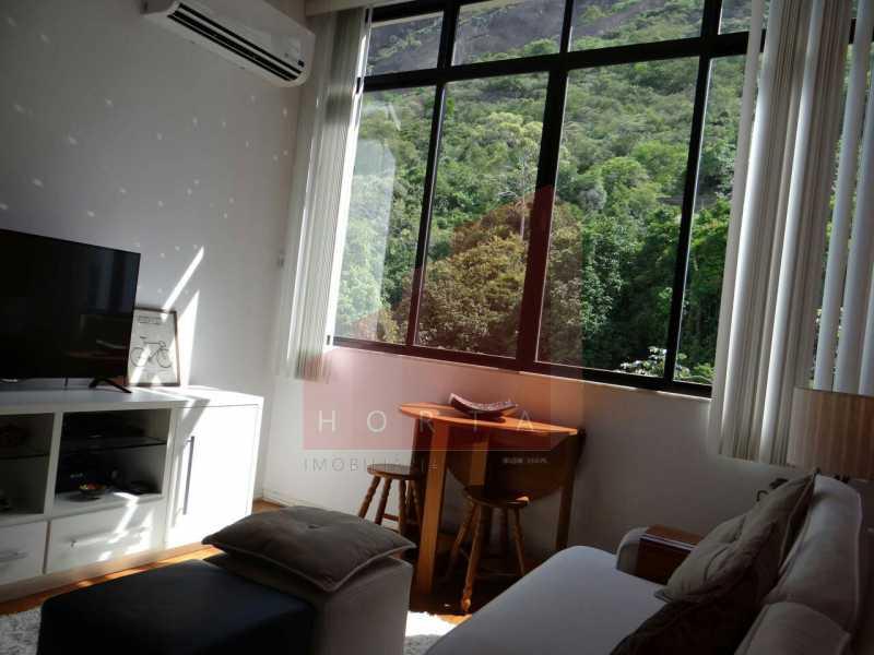 c28d74a4-ef6a-424b-8e42-e8d960 - Cobertura À Venda - Copacabana - Rio de Janeiro - RJ - CPCO10002 - 12
