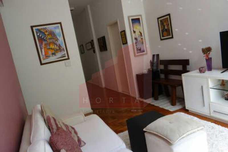 43fe4076-d291-4c83-bb90-ace030 - Cobertura À Venda - Copacabana - Rio de Janeiro - RJ - CPCO10002 - 19