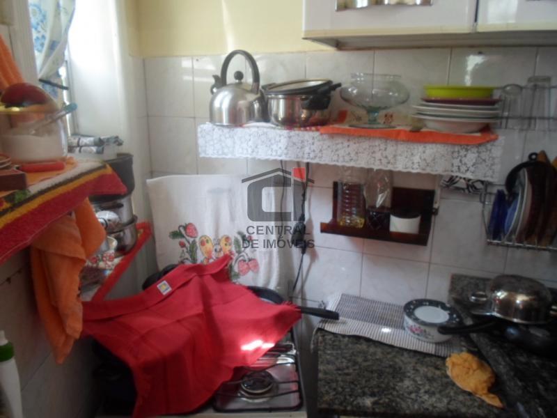 FOTO17 - Apartamento Rio Comprido,Rio de Janeiro,RJ À Venda,1 Quarto,25m² - FL13465 - 18