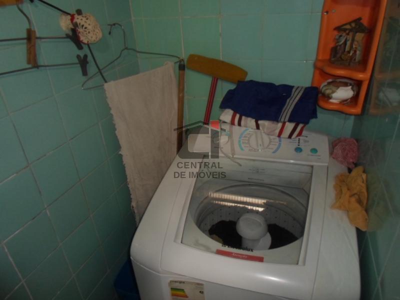 FOTO19 - Apartamento Rio Comprido,Rio de Janeiro,RJ À Venda,1 Quarto,25m² - FL13465 - 20