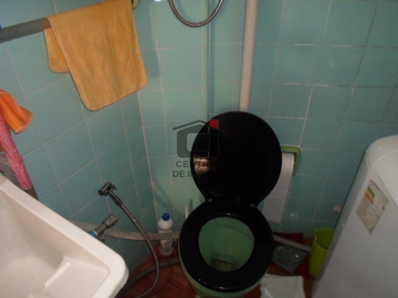 FOTO20 - Apartamento Rio Comprido,Rio de Janeiro,RJ À Venda,1 Quarto,25m² - FL13465 - 21