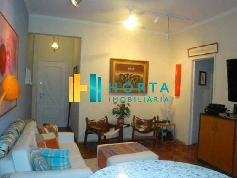 172844321b9a3c368a83ba055b8845 - Apartamento à venda Rua Fernando Osório,Flamengo, Rio de Janeiro - R$ 780.000 - FL13524 - 1