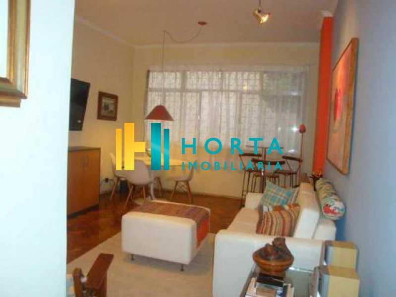 0134a0fc7029a43730c41efb9bdda7 - Apartamento à venda Rua Fernando Osório,Flamengo, Rio de Janeiro - R$ 780.000 - FL13524 - 3