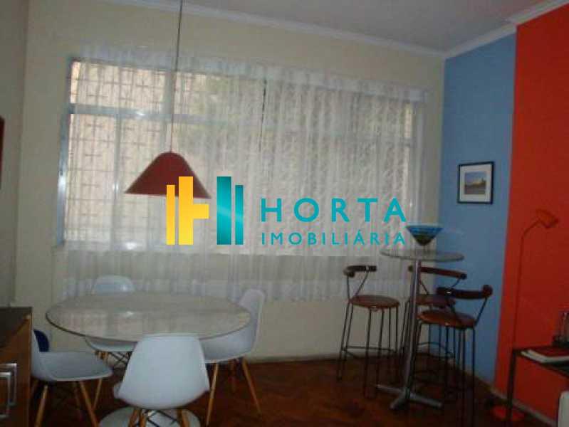 dbc15f814dbc87aa5dfdfd3c198932 - Apartamento à venda Rua Fernando Osório,Flamengo, Rio de Janeiro - R$ 780.000 - FL13524 - 4