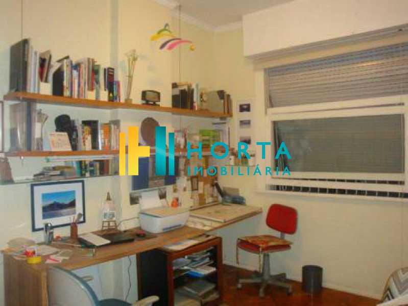 8f399ed385bddc0ed65d06d16ac9fd - Apartamento à venda Rua Fernando Osório,Flamengo, Rio de Janeiro - R$ 780.000 - FL13524 - 5