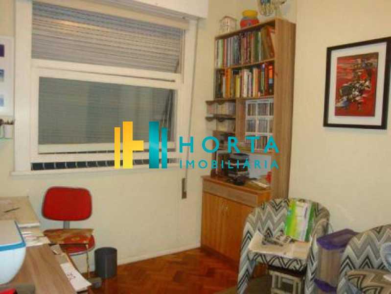 23f2dfd2b1d2f461328a2d9320ddb7 - Apartamento à venda Rua Fernando Osório,Flamengo, Rio de Janeiro - R$ 780.000 - FL13524 - 6