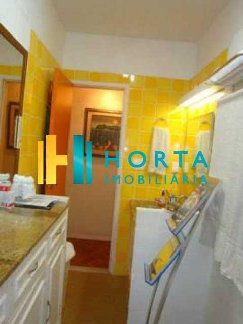 76ccaec1065981f270f4b487f6ed95 - Apartamento à venda Rua Fernando Osório,Flamengo, Rio de Janeiro - R$ 780.000 - FL13524 - 8