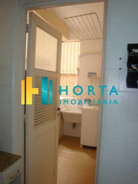 ´GGGGGGGGGGGGGGGGGG - Apartamento à venda Rua Fernando Osório,Flamengo, Rio de Janeiro - R$ 780.000 - FL13524 - 10