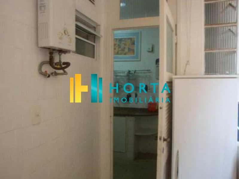 5a4270e257aa4987d1154249481840 - Apartamento à venda Rua Fernando Osório,Flamengo, Rio de Janeiro - R$ 780.000 - FL13524 - 11
