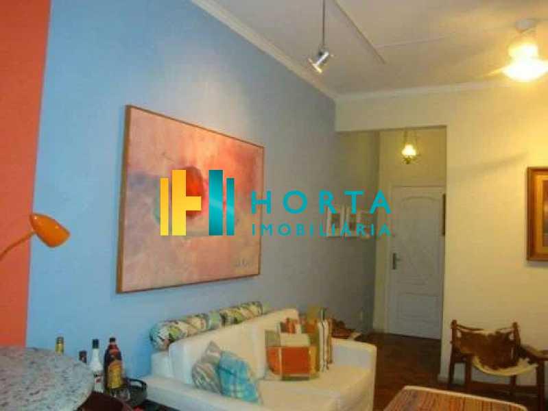 UUU - Apartamento à venda Rua Fernando Osório,Flamengo, Rio de Janeiro - R$ 780.000 - FL13524 - 15
