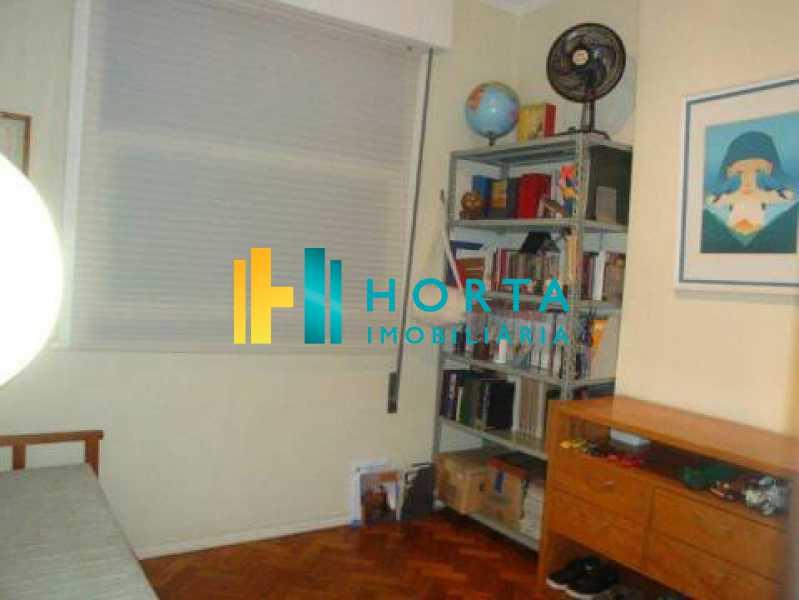 9d2db8a66b8504f795ca0727153a36 - Apartamento à venda Rua Fernando Osório,Flamengo, Rio de Janeiro - R$ 780.000 - FL13524 - 16