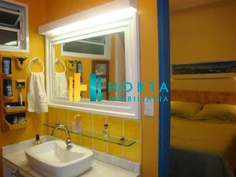 índice5ty - Apartamento à venda Rua Fernando Osório,Flamengo, Rio de Janeiro - R$ 780.000 - FL13524 - 21