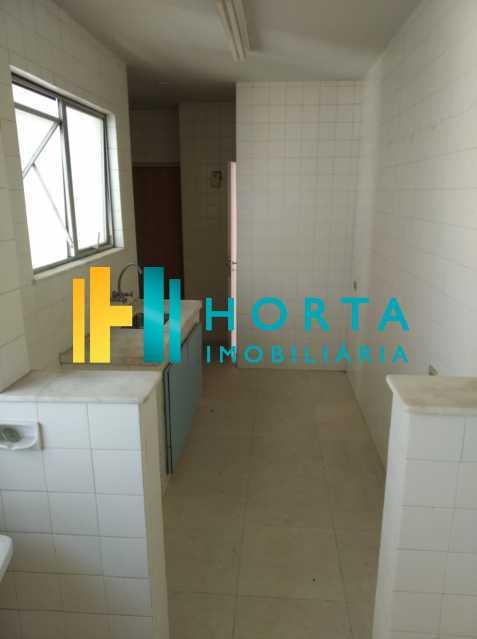 5 - Apartamento 3 quartos à venda Flamengo, Rio de Janeiro - R$ 850.000 - FL13534 - 15