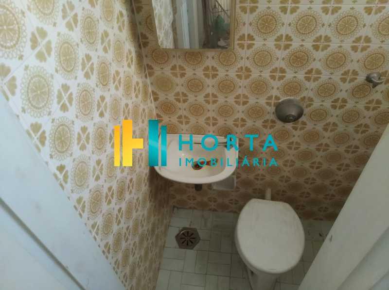 7 - Apartamento 3 quartos à venda Flamengo, Rio de Janeiro - R$ 850.000 - FL13534 - 18