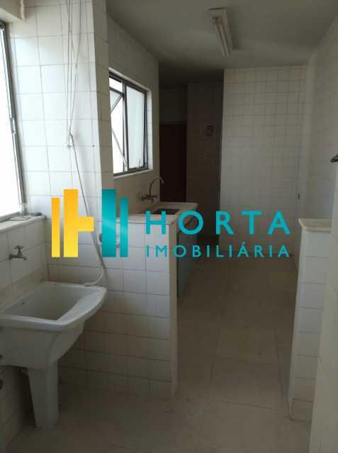 8 - Apartamento 3 quartos à venda Flamengo, Rio de Janeiro - R$ 850.000 - FL13534 - 17