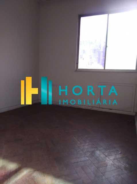11 - Apartamento 3 quartos à venda Flamengo, Rio de Janeiro - R$ 850.000 - FL13534 - 20