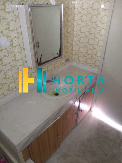 13 - Apartamento 3 quartos à venda Flamengo, Rio de Janeiro - R$ 850.000 - FL13534 - 8