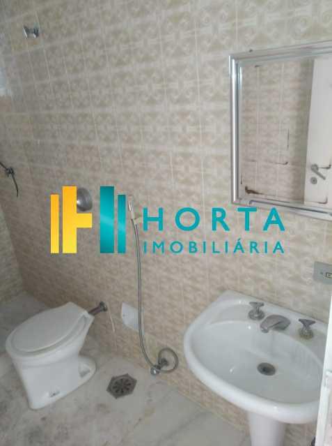 15 - Apartamento 3 quartos à venda Flamengo, Rio de Janeiro - R$ 850.000 - FL13534 - 13