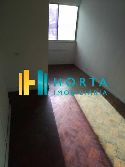 17 - Apartamento 3 quartos à venda Flamengo, Rio de Janeiro - R$ 850.000 - FL13534 - 9