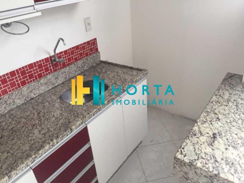 u.7 - Apartamento À Venda - Copacabana - Rio de Janeiro - RJ - CPAP10133 - 11