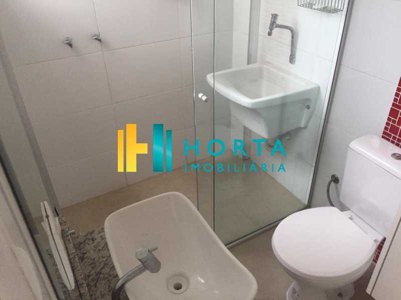 u.8 - Apartamento À Venda - Copacabana - Rio de Janeiro - RJ - CPAP10133 - 6
