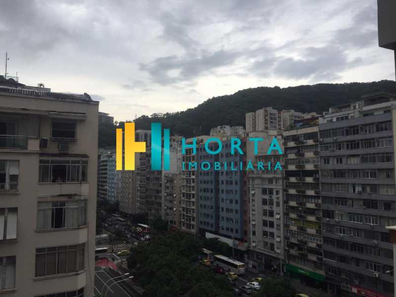 u.14 - Apartamento À Venda - Copacabana - Rio de Janeiro - RJ - CPAP10133 - 13