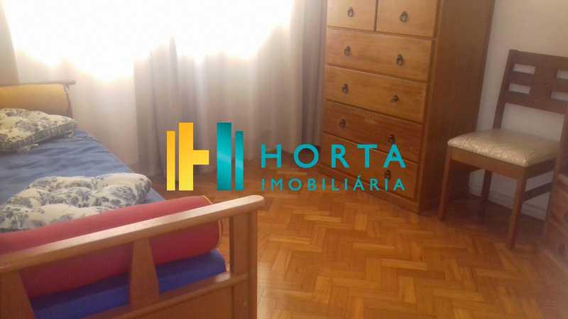 3 - Apartamento À Venda - Copacabana - Rio de Janeiro - RJ - CPAP30153 - 6