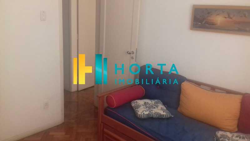 4 - Apartamento À Venda - Copacabana - Rio de Janeiro - RJ - CPAP30153 - 23