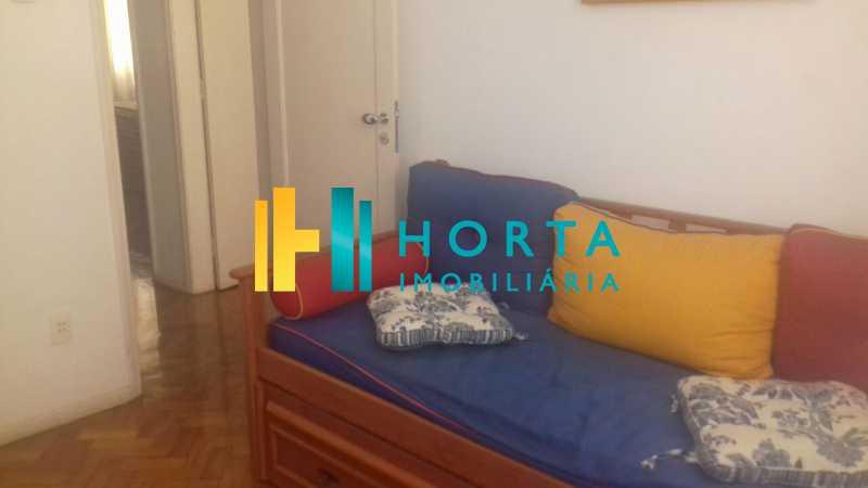 5 - Apartamento À Venda - Copacabana - Rio de Janeiro - RJ - CPAP30153 - 7