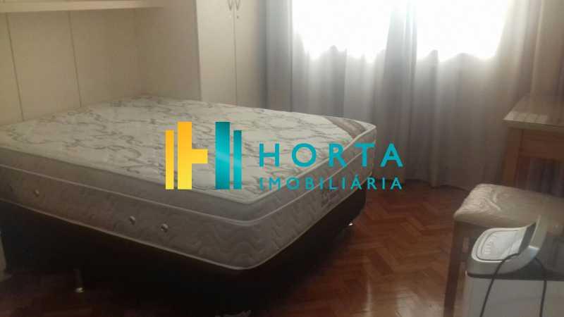 6 - Apartamento À Venda - Copacabana - Rio de Janeiro - RJ - CPAP30153 - 8