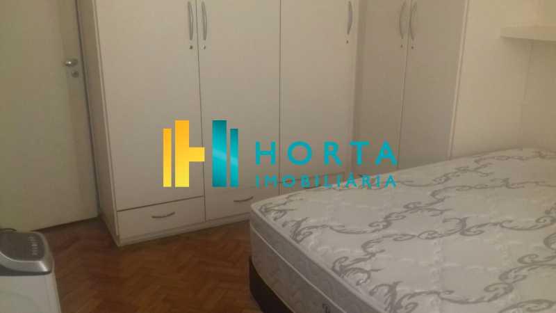 7 - Apartamento À Venda - Copacabana - Rio de Janeiro - RJ - CPAP30153 - 9