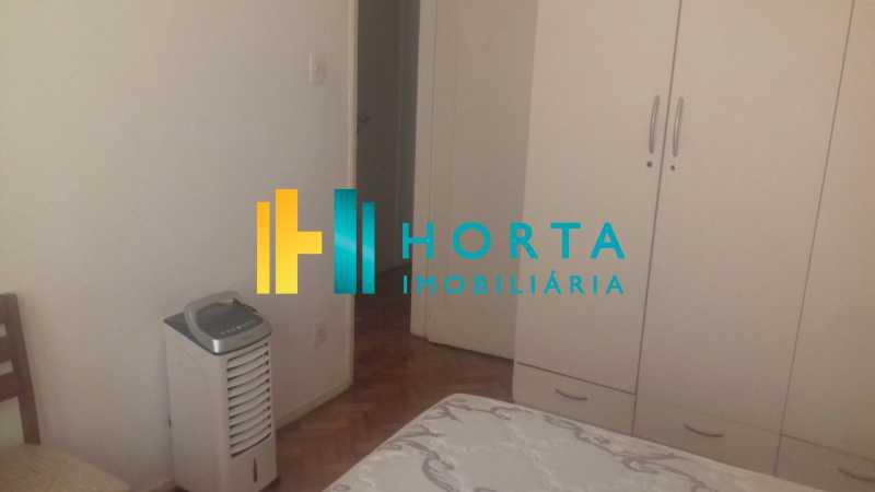 8 - Apartamento À Venda - Copacabana - Rio de Janeiro - RJ - CPAP30153 - 24