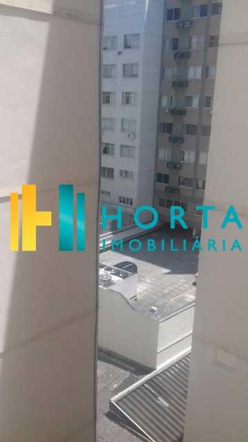 9 - Apartamento À Venda - Copacabana - Rio de Janeiro - RJ - CPAP30153 - 25