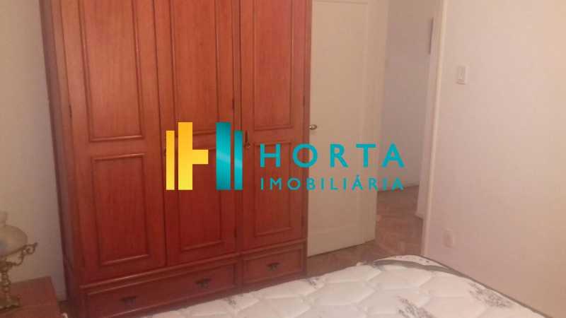 13 - Apartamento À Venda - Copacabana - Rio de Janeiro - RJ - CPAP30153 - 26