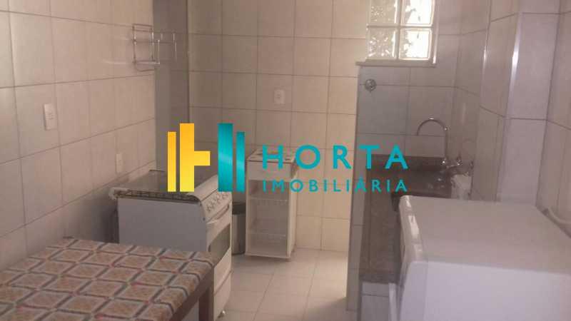 17 - Apartamento À Venda - Copacabana - Rio de Janeiro - RJ - CPAP30153 - 16