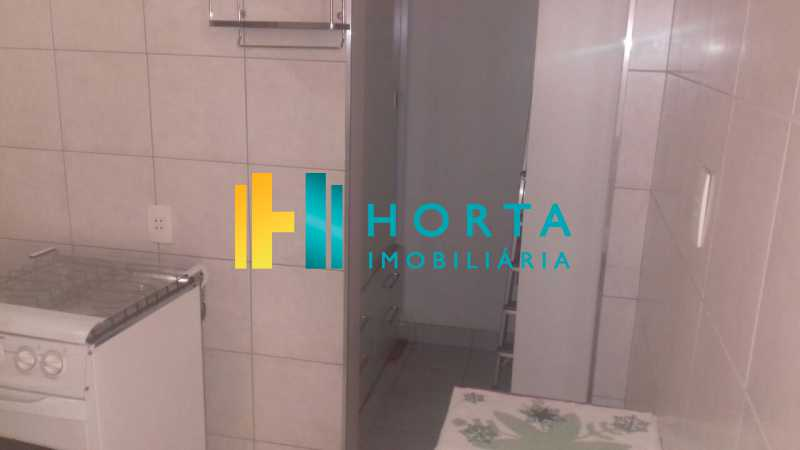 19 - Apartamento À Venda - Copacabana - Rio de Janeiro - RJ - CPAP30153 - 28