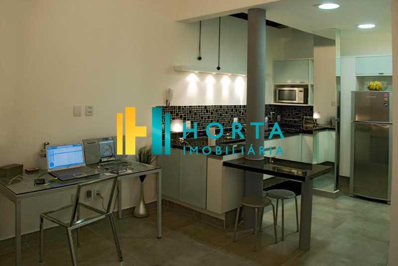 3b05c6a7-5ea0-4bf0-8fb4-af1a44 - Apartamento Ipanema, 48m², sala quarto, todo reformado - CPAP10134 - 1