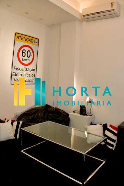 af227b0c-2955-4f1e-af76-41c4fe - Apartamento Ipanema, 48m², sala quarto, todo reformado - CPAP10134 - 7