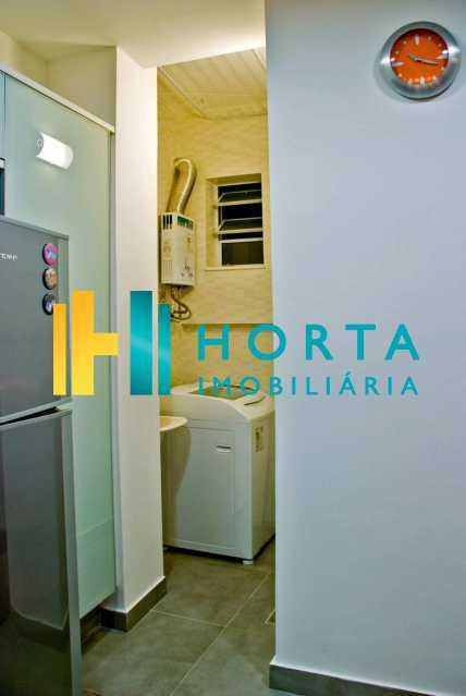 bb5fdf7d-249a-4e27-8ce6-a8305e - Apartamento Ipanema, 48m², sala quarto, todo reformado - CPAP10134 - 8